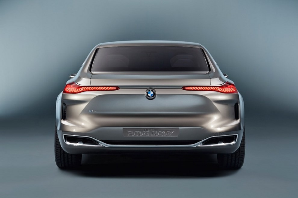 bmw-future-20162019-15_restyling