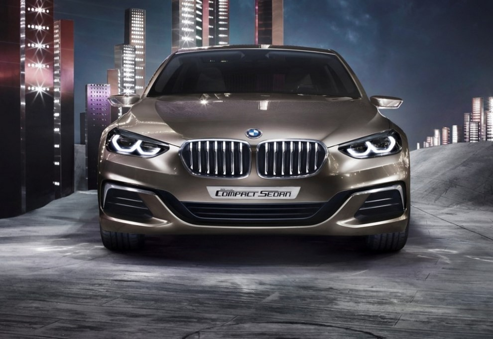 bmw-future-20162019-18_restyling
