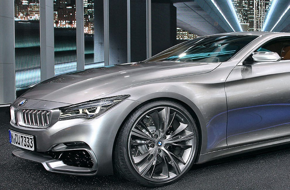 bmw-future-20162019-21_restyling