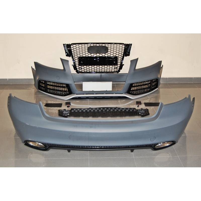 a5rs5kit-estetici-audi-a5-coupe-2007-2012-look-rs5