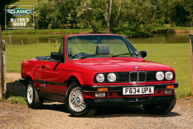 bmwclassic_and_sports_car_BMW_e30_buyers_guide_lead_0