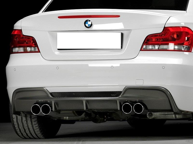 BMW M F20